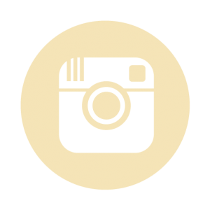 instagram-4-300